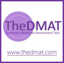 TheDMAT