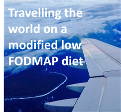 travelling-the-world-on-a-modified-low-fodmap-diet