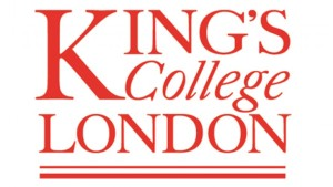 I'm now researching FODMAPs at Kings College London!