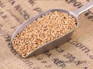 http://www.realfoods.co.uk/article/how-do-i-cook-spelt