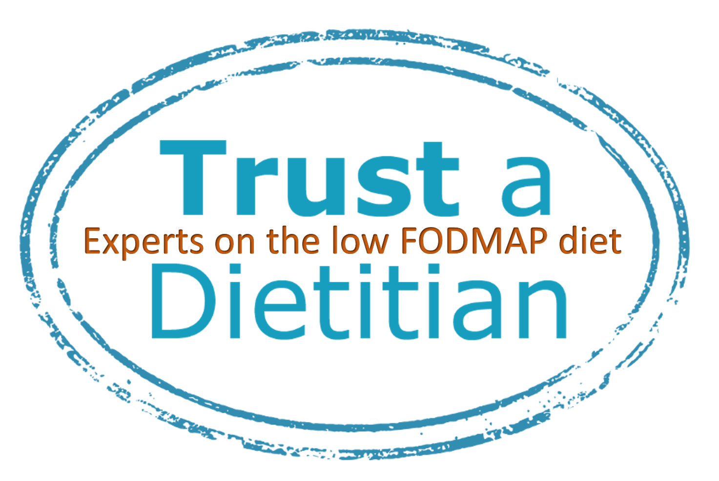 The Low FODMAP diet starts today!