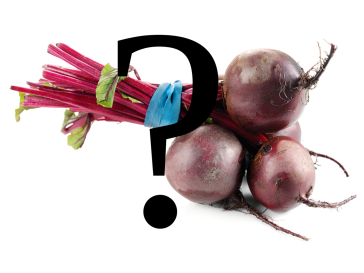 What can I eat on a low FODMAP diet