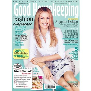 GH-cover-June-Amanda-Holden__large