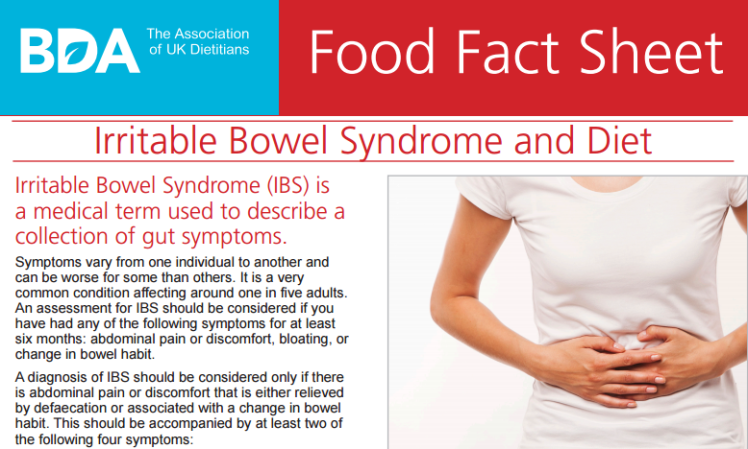 bda-ibs-food-fact-sheet