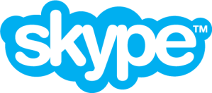 Skype consultations available